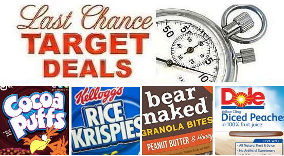 last-chance-deals-at-target