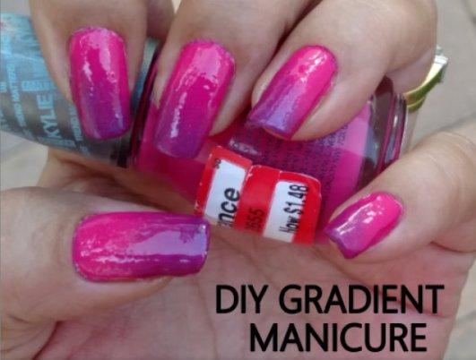 manicure-top