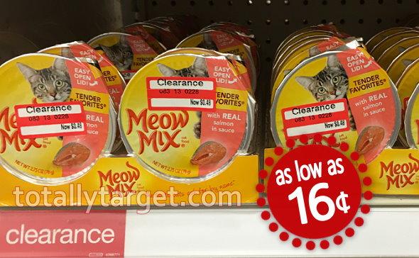 meow-mix-deals