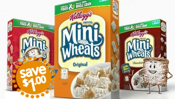 mini-wheats-2