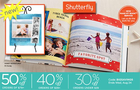 shutterfly8-23