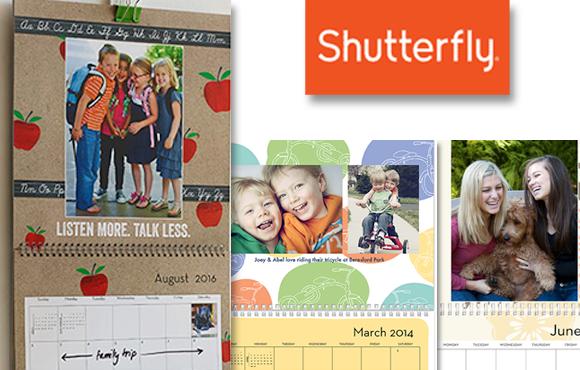 shutterfly8-31