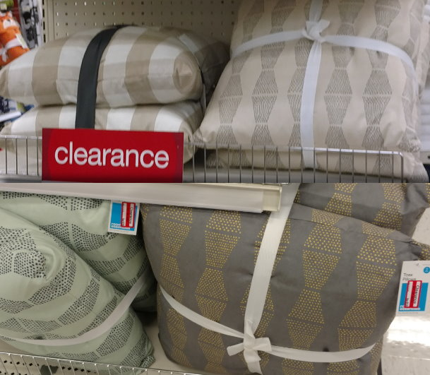 target-clearance-8-25 (16)