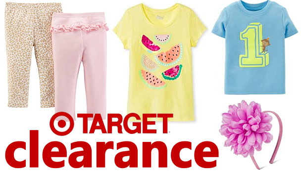 target-clearance-80