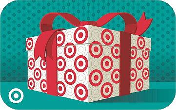 target-gift-card-5