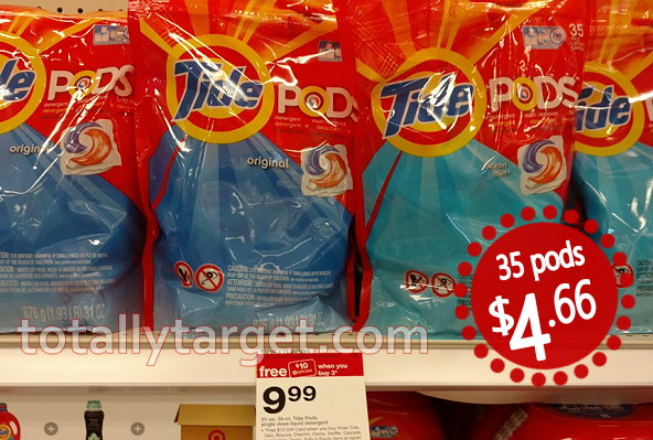 tide-pods-deal