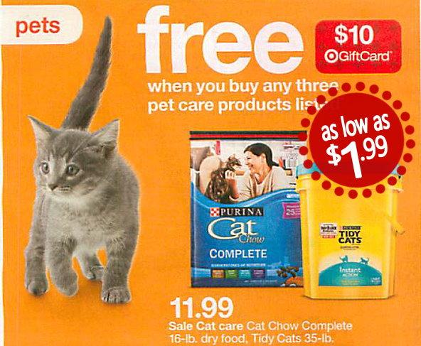 tidy-cats-deal