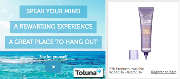 toluna8-15