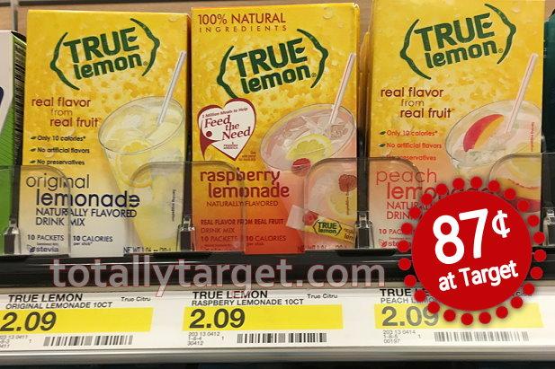 true-lemon-stack