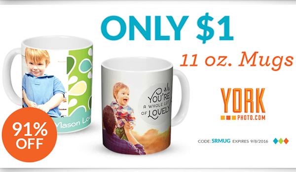 yorkphoto-mugs8-28