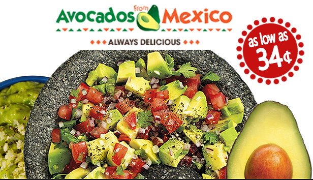 avocado-target-deal