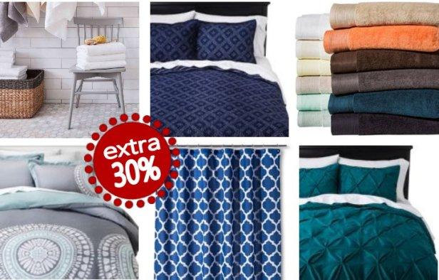 bedding-deals