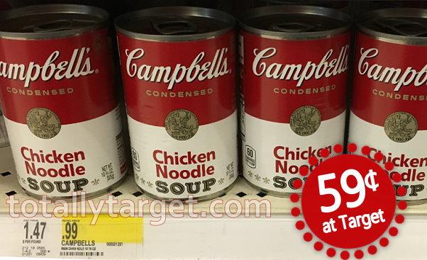 campbells-deals