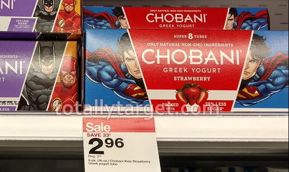 chobani-deals8