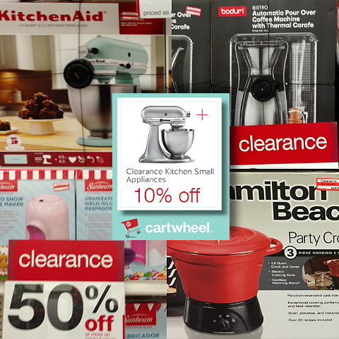 clearance-deals