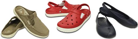 crocs9-8b