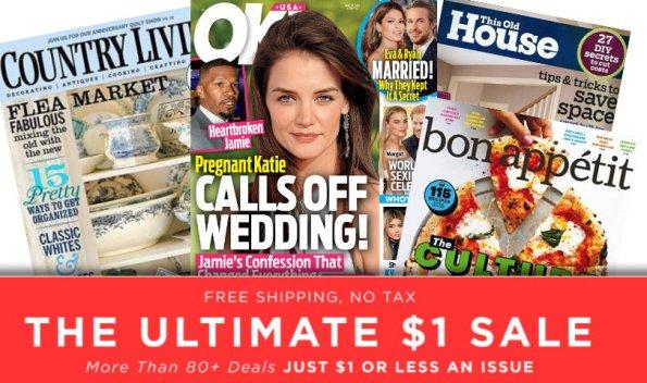 magazine-sale4