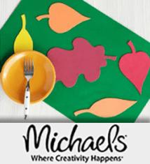 michaels9-23