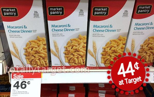 mp-mac-cheese