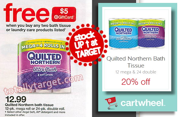 quilted-northern-2