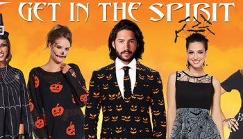 new spirit halloween store coupons codes - Spirit Halloween 50 Off Coupon