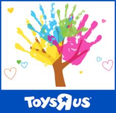 toysrus9-9