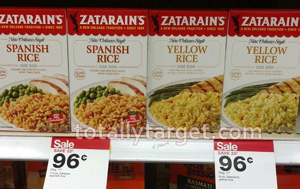 zatarains-target-deals