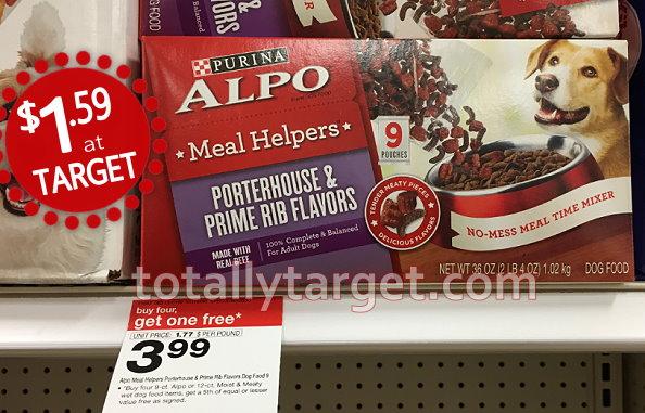 alpo-deals