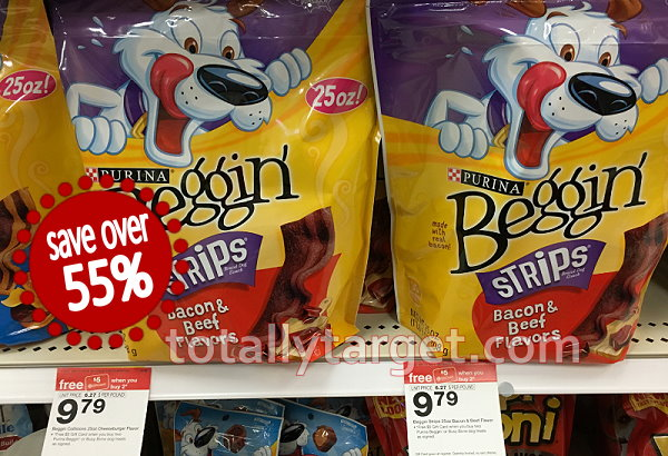 beggin-deals