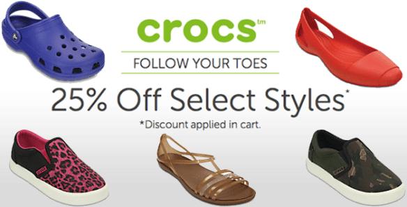 crocs10-22