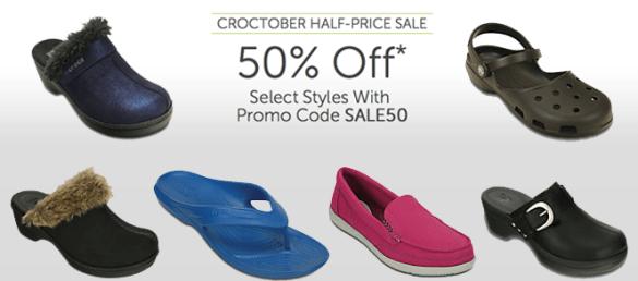 crocs10-30