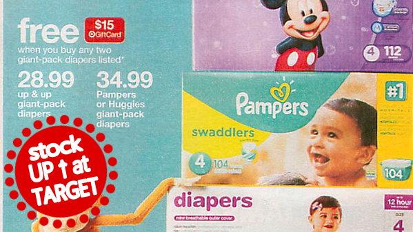 diaper-deals