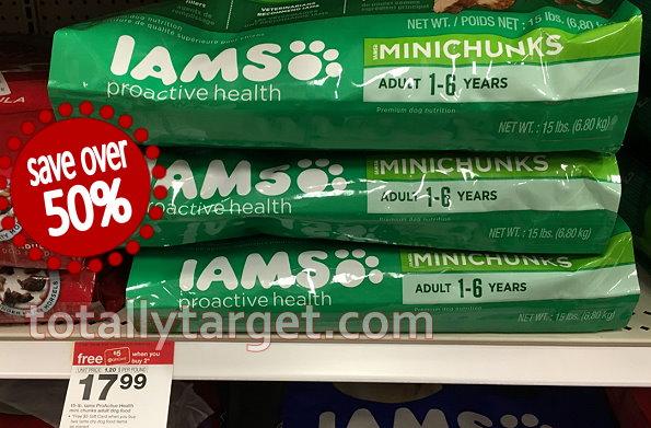 iams-deals
