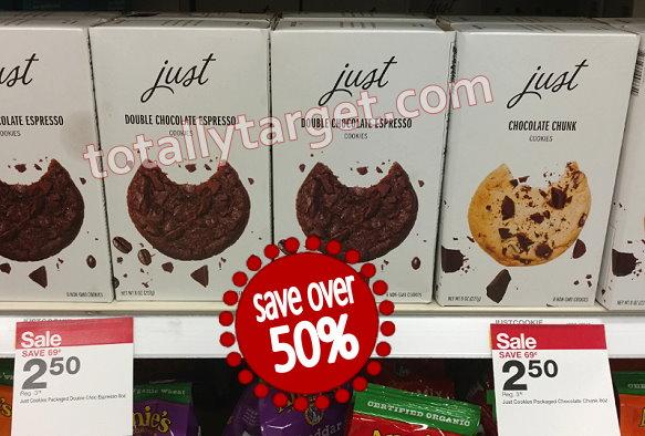 just-cookies