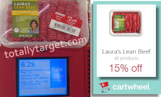 laura-s-lean-beef