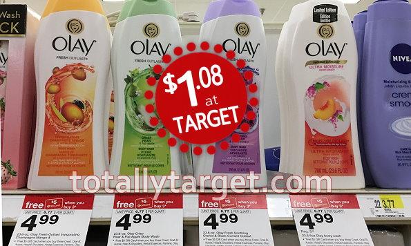 olay-deals