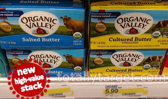 organic-valley-butter