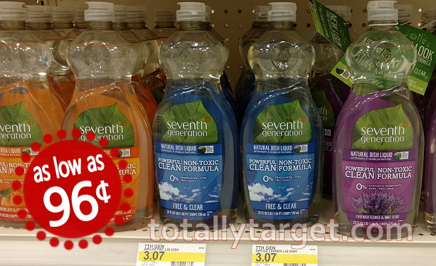 seventh-generation-dish-soap