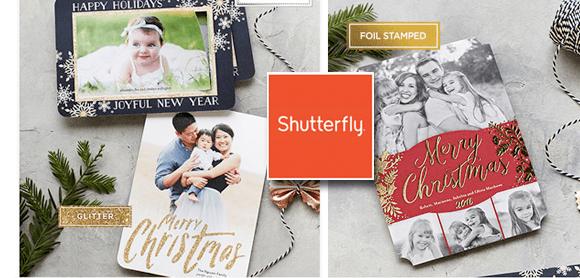 shutterfly10-20