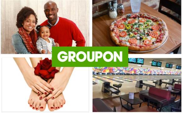 groupon-coupon-codes