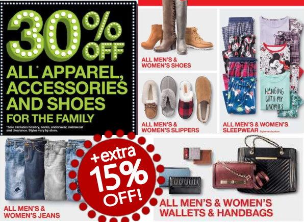 apparel-deals