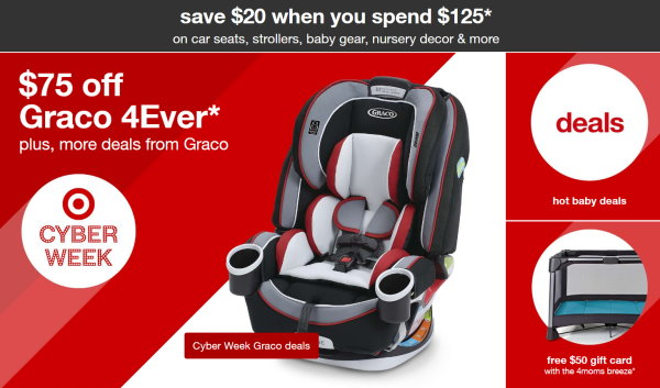 baby-deals52