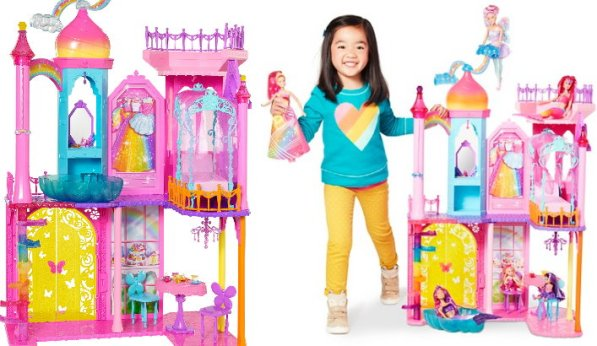 barbie-deals-4