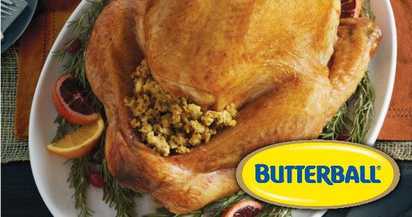 butterball-rebate
