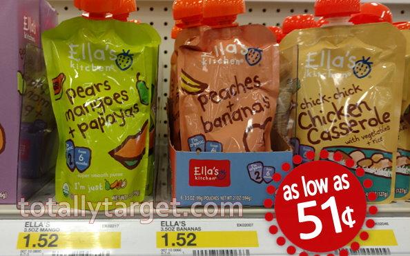 ellas-kitchen-coupon-deal