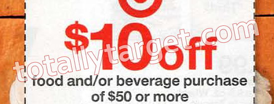 fod-beverage-purchase-deals