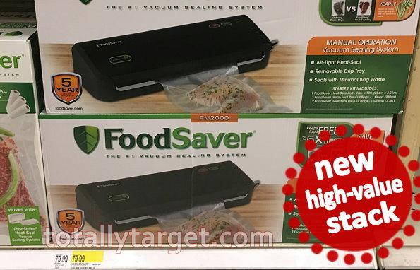 foodsaver-target-deal