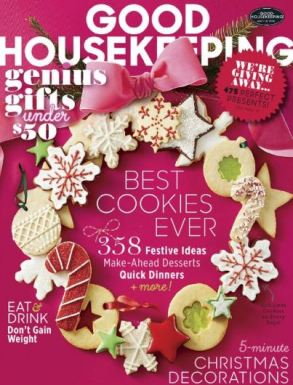 good-housekeeping2