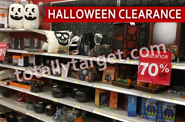 helloween-clearance-deals
