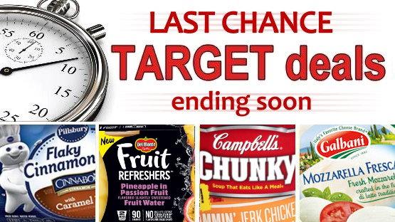 last-chance8
